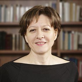 Aurianne Loetscher Dirigeante d'ALTUS