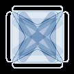Pictogramme Diagnostic d'équipe ou d'organisation